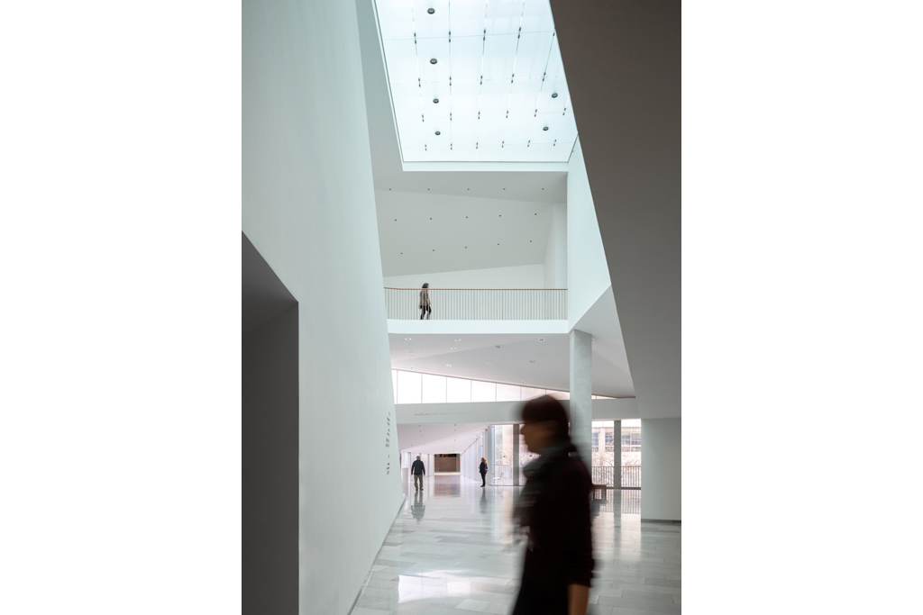05_Museum-of-Art-TLV_small_YZ