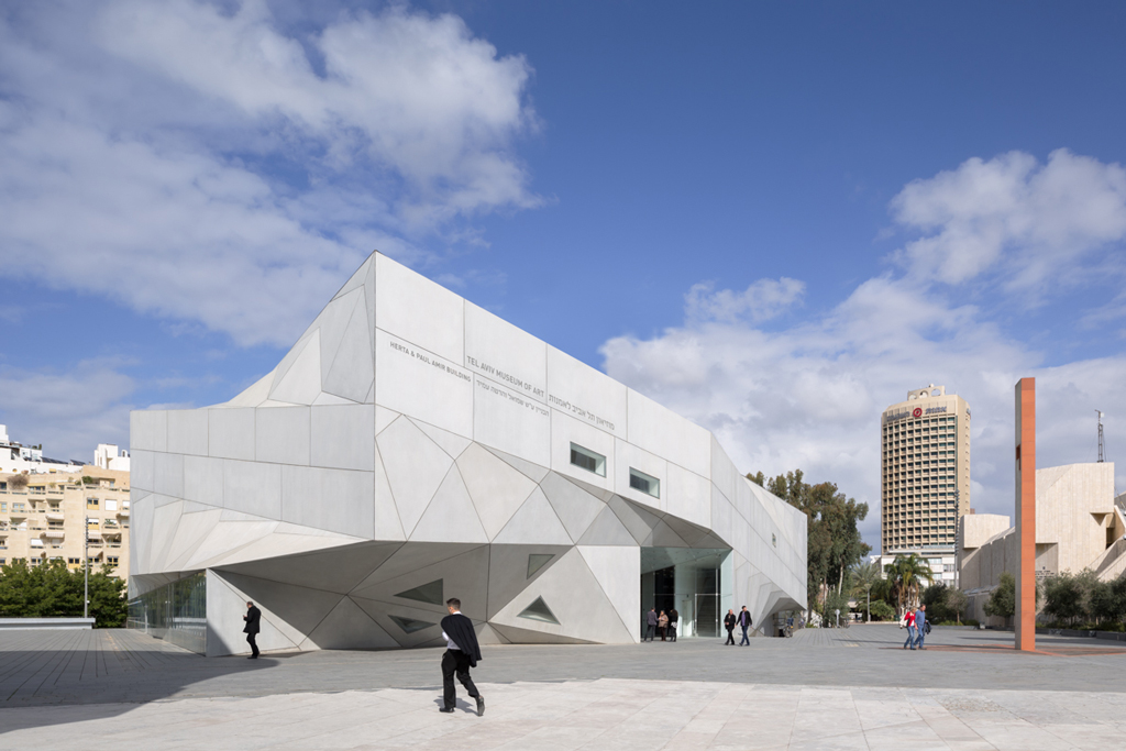 17_Museum-of-Art-TLV_small_YZ