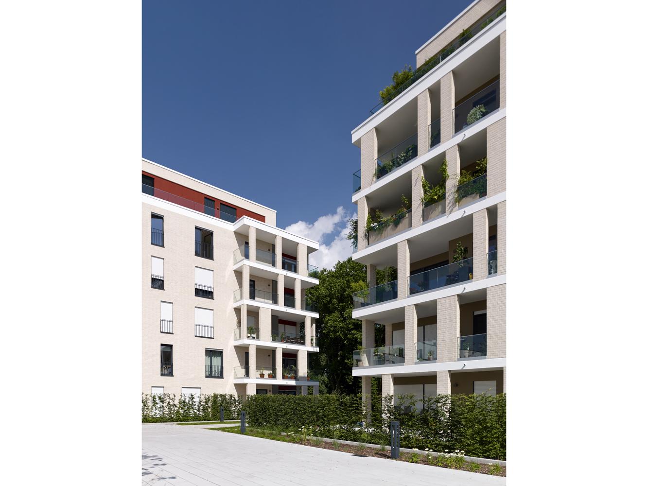 11_pandion-klostergarten_yz