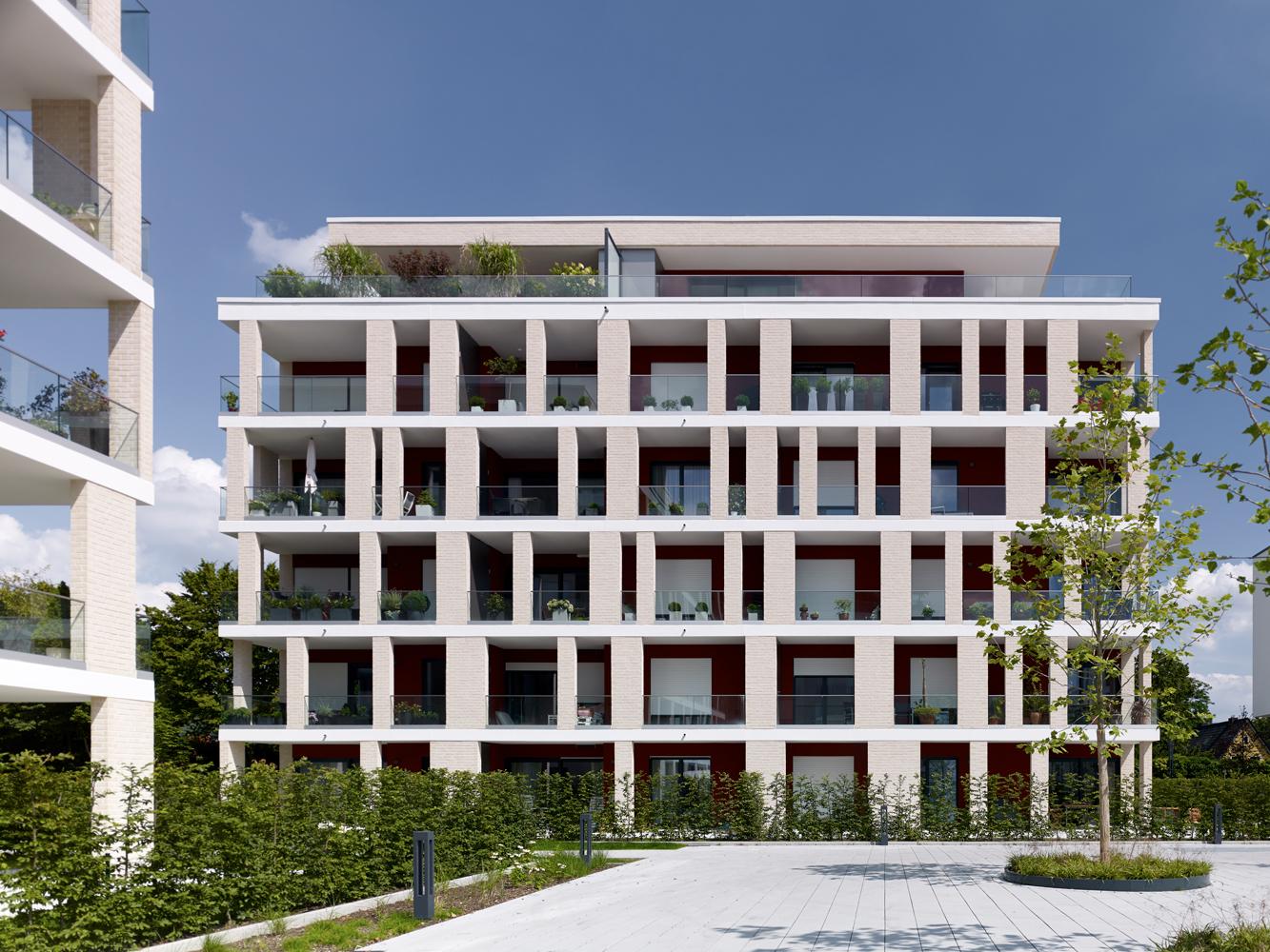 26_pandion-klostergarten_yz