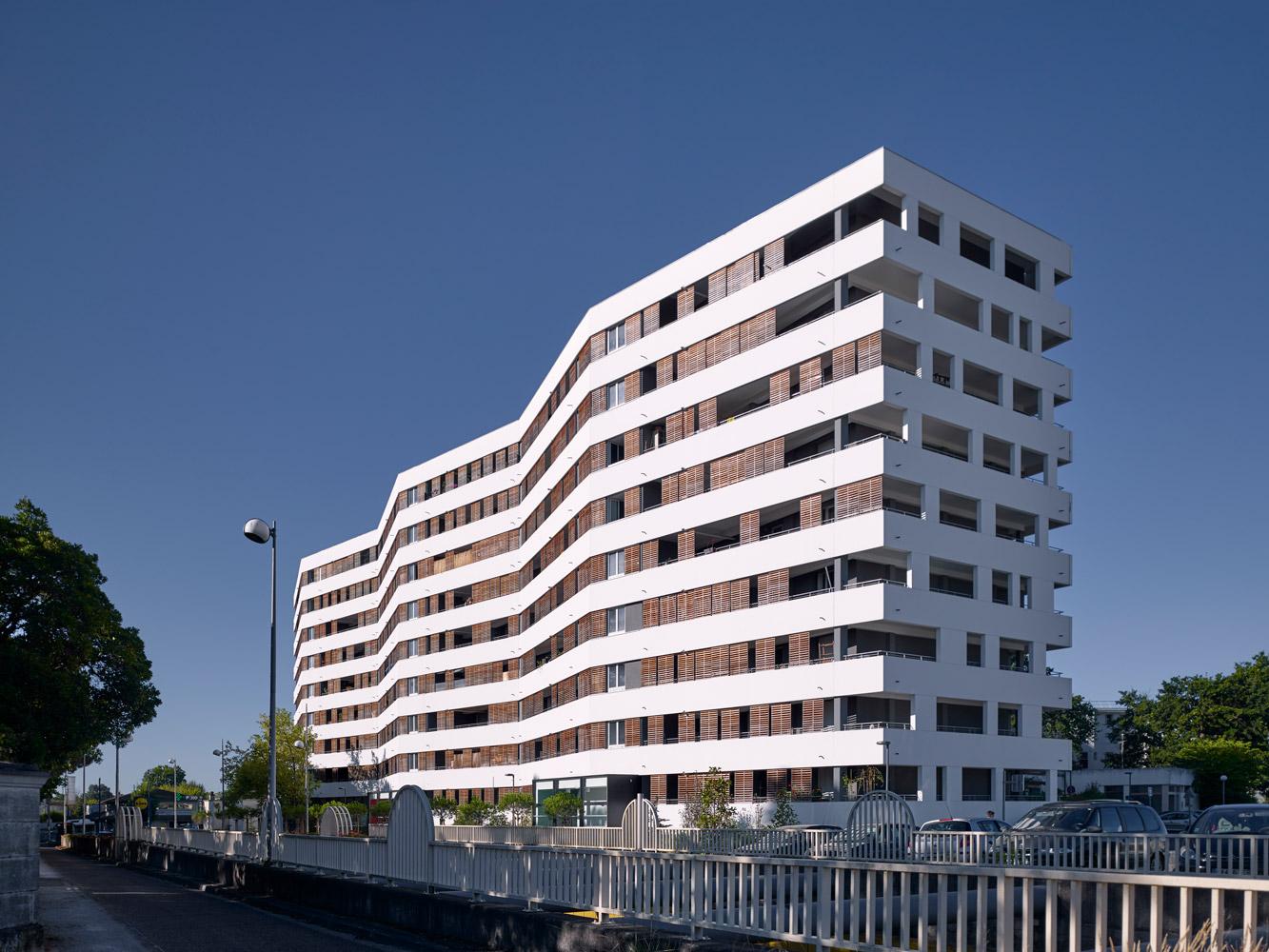 04_MD_Eco-quartier_YZ