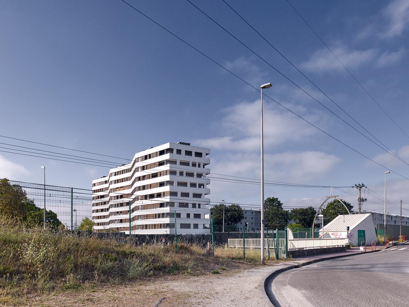 18_MD_Eco-quartier_YZ